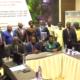 RDC: Kinshasa abrite la 28ème session ordinaire du Fonds pour le patrimoine mondial africain! 107