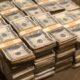 RDC : Budget 2021, plus de 370 000 USD réservés au fonctionnement de l'Opposition politique 43