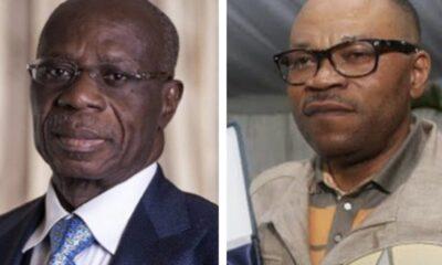 RDC : Yuma a-t-il voulu faire radier Kasembo de la Fédération des entreprises du Congo ? 60