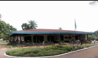 RDC : le projet d'édit budgétaire 2021 du Nord-Ubangi évalué à plus de 95 milliards CDF ! 9