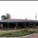 RDC : le projet d'édit budgétaire 2021 du Nord-Ubangi évalué à plus de 95 milliards CDF ! 10