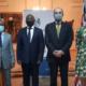 RDC : Bientôt des mini-réseaux solaires à Bumba, Gemena et Isiro pour 100 millions USD 99