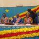 RDC : Nord-Kivu, le projet d'édit budgétaire 2021 adopté à hauteur de 91 millions USD 18