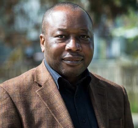 RDC : le coordonnateur de l'APLC placé en détention provisoire 3