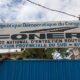 RDC : appel à la révision du Décret portant création du FONER pour régler les conflits avec les Provinces 15