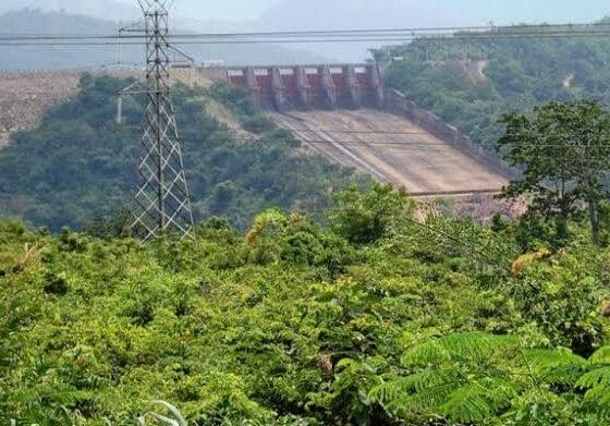 Afrique: la BAD finance le projet BOALI de 3,52 millions USD pour l'interconnexion électrique entre la RCA et la RDC 75