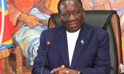 RDC: Ilunkamba annule l'alignement irrégulier de 1600 nouveaux fonctionnaires au ministère des Finances 92