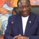 RDC: Ilunkamba annule l'alignement irrégulier de 1600 nouveaux fonctionnaires au ministère des Finances 93