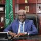 RDC : Union Africaine, Moussa Faki séjourne à Kinshasa pour les derniers réglages de la présidence congolaise 20