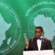 Afrique : la BAD et le GCA mobilisent 25 milliards USD pour l'adaptation au changement climatique 15