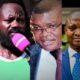 RDC : UE appelée à renouveler ses sanctions contre les 11 hauts dignitaires jouissant de l'impunité (HRW) 17
