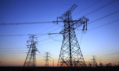 Afrique : la demande d'électricité continuera d'augmenter de 4 à 5% par an sur le continent d'ici 2040 76