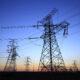 Afrique : la demande d'électricité continuera d'augmenter de 4 à 5% par an sur le continent d'ici 2040 77
