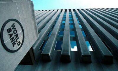 Afrique : La Banque mondiale prévoit d'investir plus de 5 milliards USD dans les zones arides 9