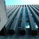 Afrique : La Banque mondiale prévoit d'investir plus de 5 milliards USD dans les zones arides 10