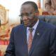 RDC : l'Assemblée nationale décide de la déchéance du Gouvernement Ilunkamba 26