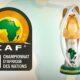 CHAN/Cameroun 2020: la cagnotte réservée au vainqueur du tournoi s'élève à 1,25 million USD 78