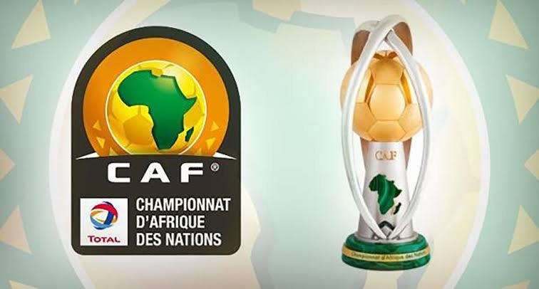 CHAN/Cameroun 2020: la cagnotte réservée au vainqueur du tournoi s'élève à 1,25 million USD 1