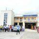 RDC: Kasaï Central, les comptes bancaires de la province débloqués ! 12