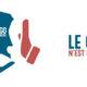 RDC : Lutte contre la corruption, le CNPAV recommande l'abrogation de l'Ordonnance créant l'APLC 18