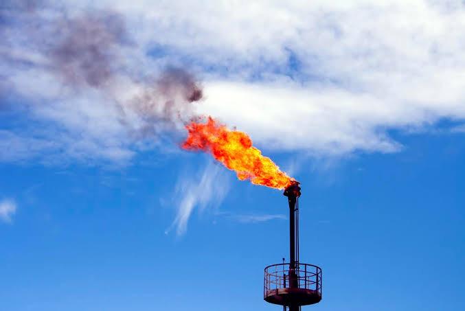 Monde : Hydrocarbures, l'AIE note une diminution de 10% des émissions de méthane en 2020 1