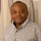 Afrique : la RDC choisit Faustin Luanga Mukela pour le poste de Secrétaire Exécutif de la SADC ! 90