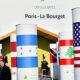 Monde: Le retrait des États-Unis de l'Accord de Paris a fait perdre 1,5 milliards USD aux pays en développement (Fonds vert pour le climat) 72