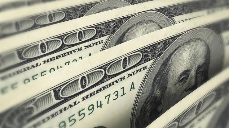 Monde: 10 200 milliards USD ont été levés sur le marché mondial de la dette en 2020 1