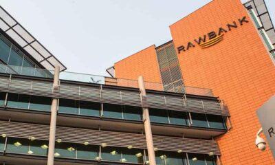 RDC : Rawbank et African Guarantee Fund alignent 35 millions USD de garantie de financement vert pour des PME 56