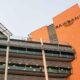 RDC : Rawbank et African Guarantee Fund alignent 35 millions USD de garantie de financement vert pour des PME 57