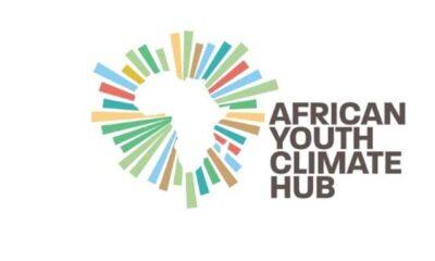 Afrique: African Youth climate Hub lance le programme d'incubation de startups vertes 93