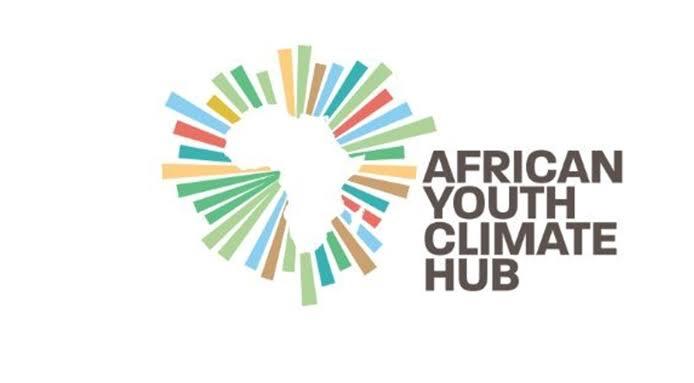 Afrique: African Youth climate Hub lance le programme d'incubation de startups vertes 1