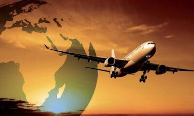 Afrique : Les compagnies aériennes enregistrent une perte de 14 milliards USD de revenus passagers en 2020 (Rapport) 7