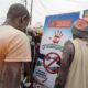 RDC : l'IGF invite la Licoco à faire preuve de patriotisme pour combattre la pègre financière 38