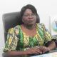 RDC : impliquée dans un détournement de cinq millions USD, la Directrice Générale de l'ONT aux arrêts ! 32