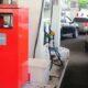 RDC: Le club des pétroliers du Sud-Kivu en grève, le prix du litre grimpe jusqu'à 3000 CDF à Bukavu 3