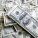 RDC : Le Gouvernement compte lever 10 millions USD sur le marché intérieur à la dernière semaine de janvier 2021 100