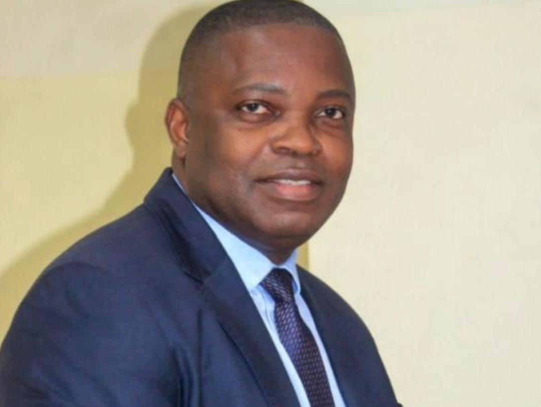 RDC : le Conseil d'Etat réhabilite Didier Musete à son poste de Directeur Général de la SCPT 1