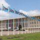 RDC : l'Assemblée nationale adopte le projet de loi portant ratification de l'Accord sur la ZLECAF 94