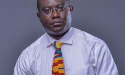 RDC : le Professeur Ribio Nzeza décrypte l'impact de la covid-19 sur la culture et la créativité dans le monde 17