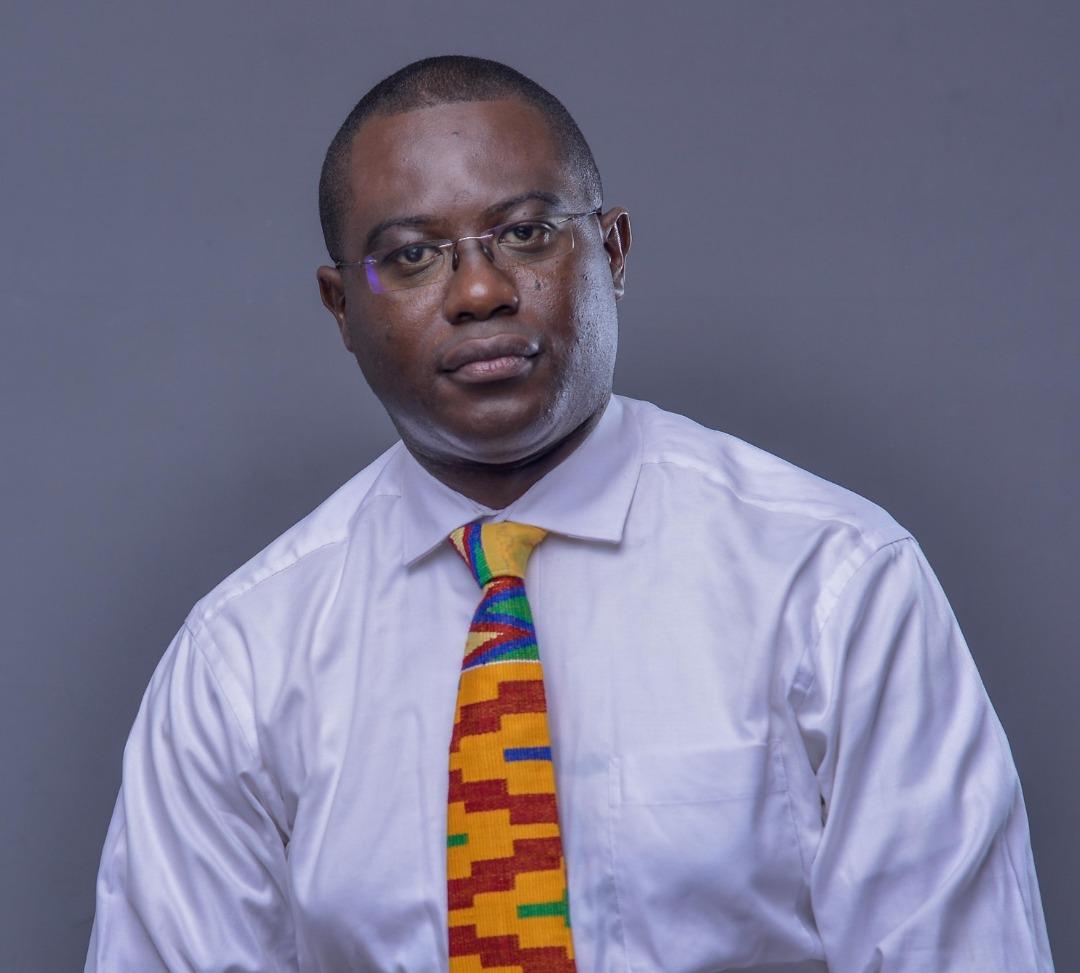 RDC : le Professeur Ribio Nzeza décrypte l'impact de la covid-19 sur la culture et la créativité dans le monde 1