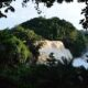 RDC : les assignations du Fonds pour la promotion du Tourisme sont fixées à 16 milliards de CDF en 2021 41