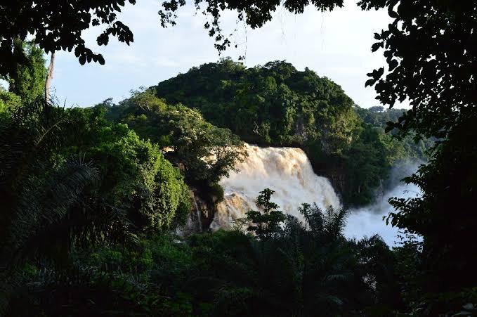RDC : les assignations du Fonds pour la promotion du Tourisme sont fixées à 16 milliards de CDF en 2021 1