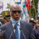 RDC: Tharcisse Kabatusuila annonce l'ouverture d'un crédit provisoire pour le fonctionnement du Kasaï Central 20