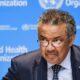 Monde : Covid-19, l'OMS exhorte à une action concertée pour la vaccination dans tous les pays 23