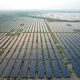 Monde : Energie renouvelables, 2,5 milliards USD dépensés par Total pour l'acquisition d'actifs solaires 75