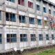 RDC : 1 219,3 milliards de CDF du budget 2021 consacrés à la construction, réfection et réhabilitation d'ouvrages publics 43
