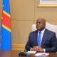 Afrique : le Soudan sollicite la médiation de Tshisekedi dans le différend autour du Barrage de la Renaissance ! 51