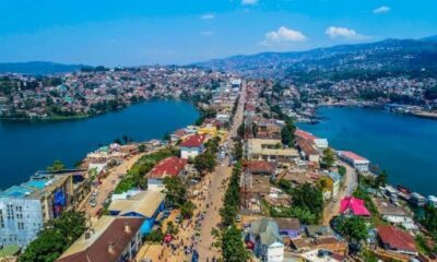 RDC: les prix des boissons en nette augmentation à Uvira au Sud-Kivu 107