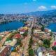 RDC: les prix des boissons en nette augmentation à Uvira au Sud-Kivu 108